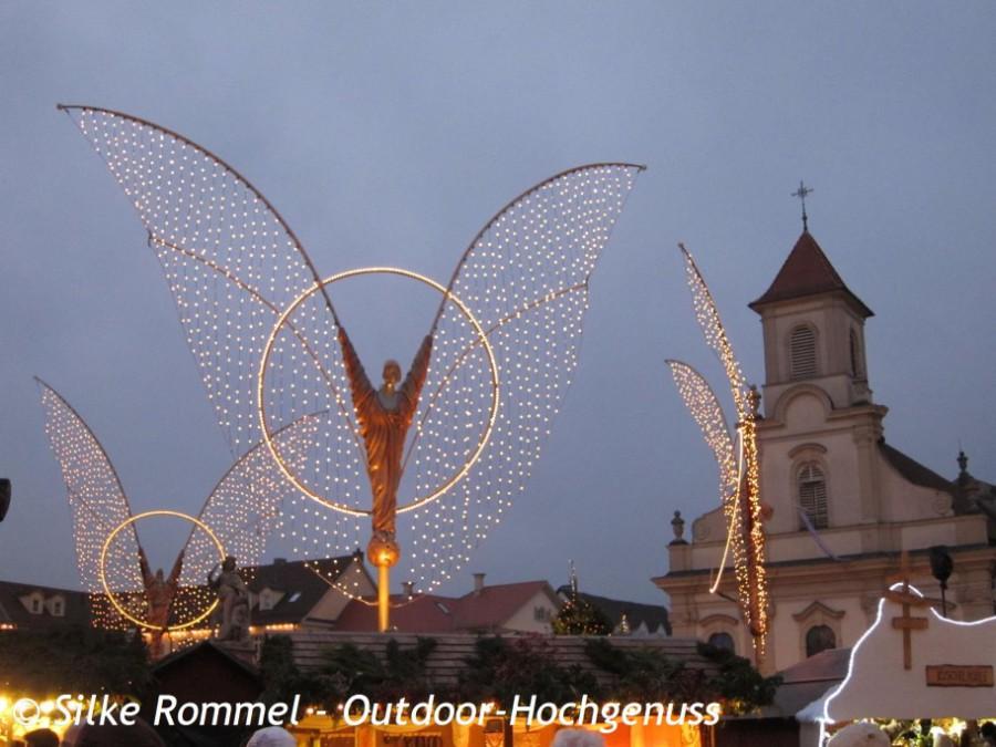 Weihnachtsmarkt-Ludwigsburg-Silke-Rommel-1