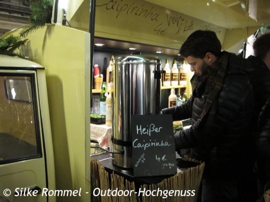 Weihnachtsmarkt-Ludwigsburg-Silke-Rommel