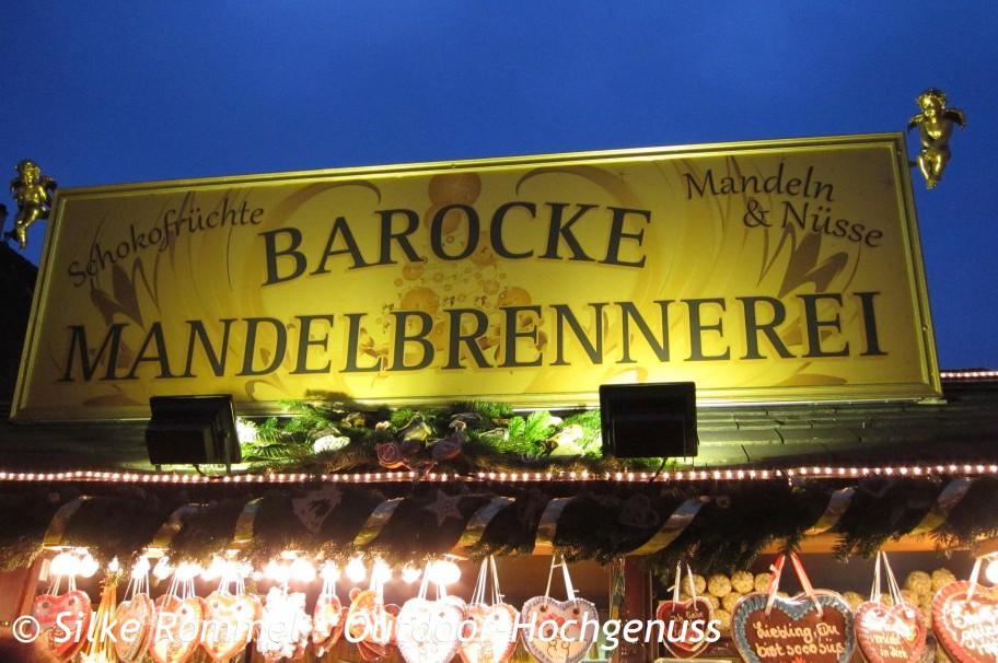 Weihnachtsmarkt-Ludwigsburg-Silke-Rommel-4
