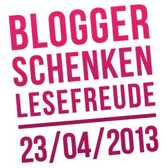 bloggerschenken