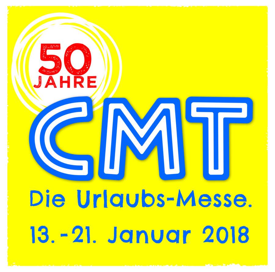 50 Jahre CMT