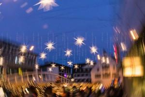 rathay_weihnachtsmarkt-st-gallen-0009-jpg